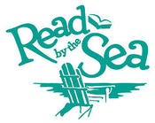 Logo Read by the Sea