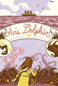Book Cover Avis Dolphin