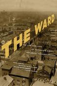 Book Cover The Ward