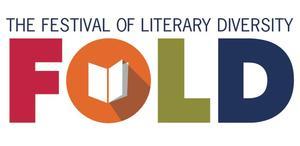 Logo The Fold