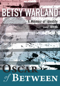 The Chat: Trevor Corkum Interviews Betsy Warland