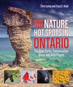 Ontario Hot Spots