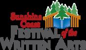 Sunshine Coast Logo