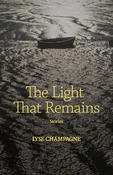 Book Cover The Light That Remains