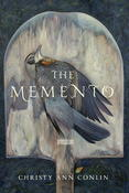 Book Cover The Memento
