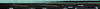 The Chat With 2016 Giller Finalist Emma Donoghue