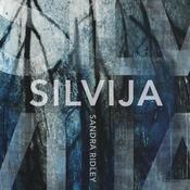 Book Cover Silvija
