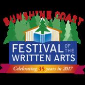 Summer Festival Season, #fest2fest