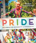 Book Cover Pride