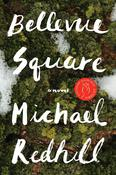 Giller Prize Special: The Chat with Michael Redhill