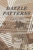 Book Cover Dazzle Patterns