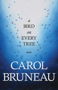 Book Cover A Bird on Every Tree