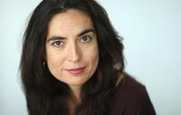 The Chat with Tanya Talaga