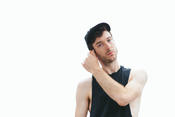 The Chat with Jordan Tannahill