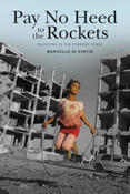 Book Cover Pay No Heed to the Rockets