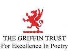 The Chat: 2018 Griffin Poetry Prize Roundtable