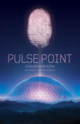 Book Cover Pulse Point