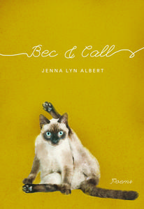 Book Cover Bec and Call