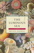 Book Cover the Luminous Sea