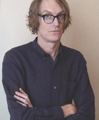 The Chat with Patrick DeWitt