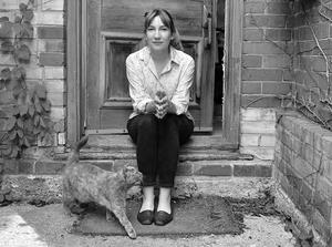 Giller Prize 2018 Special Series: The Chat with Sheila Heti