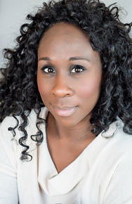 Giller Prize 2018 Special Series: The Chat with Esi Edugyan