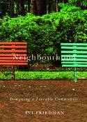 Book Cover Neighbourhood