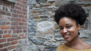 The Chat with Shauntay Grant and Eva Campbell