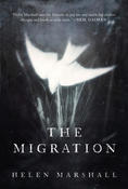 Book Cover the Migration