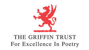 The Chat: 2019 Griffin Poetry Prize Roundtable