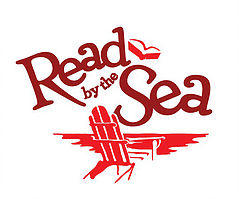 Logo Read By the Sea Festival