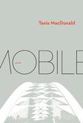 Book Cover Mobile
