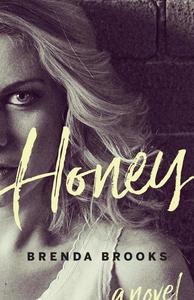 Book Cover Honey
