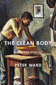 Book Cover The Clean Body