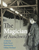 The Power of One Story: Using Picture Books to Teach the Lessons of the Holocaust