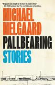 Book Cover Pallbearing