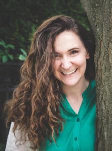 The Chat with Amanda Leduc