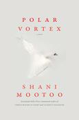 Book Cover Polar Vortex