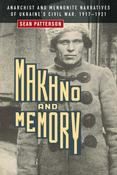 Book Cover Maknho and Memory
