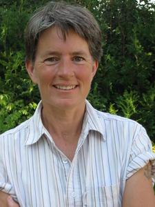 COVID–19 Teacher Diary: Time to Slow Down, with Deborah Ellis & Richard Scrimger