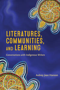 Literatures, Communities and Learnings