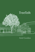 Book Cover TreeTalk