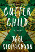 Book Cover Gutter Child