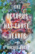 5 New Books with Intriguing Premises