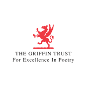 The Chat Special Coverage: Griffin Poetry Prize Roundtable 2021