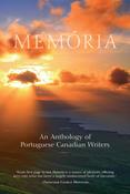 Book Cover Memoria