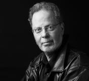 The Chat with GG's Literature Award Winner Lazer Lederhendler