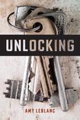 Book Cover Unlocking