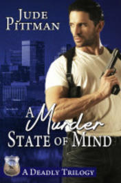 A Murder State of Mind