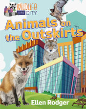 Animals on the Outskirts